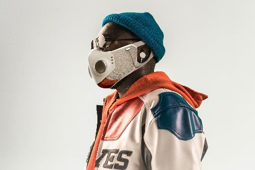 will.I.am of Black Eyed Peas is Teaming Up With LAUSD for Expanded Robotics Program