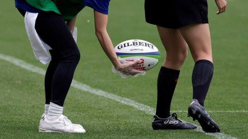 How to Watch Rugby at the Tokyo Olympics