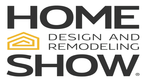 6 in the Mix Giveaway: Tickets to Miami Home Design and Remodeling Show