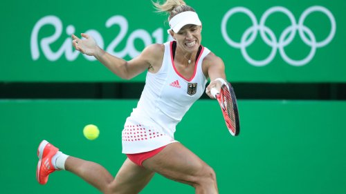 Victoria Azarenka, Angelique Kerber out of Tokyo Olympics