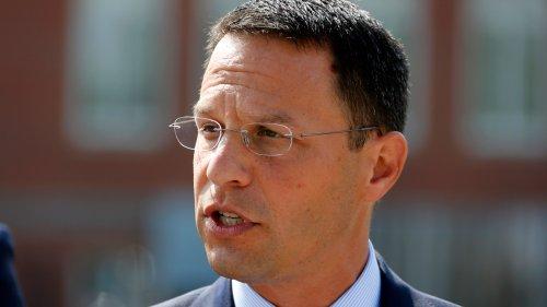 Pennsylvania AG Sues to Block GOP Election Subpoena