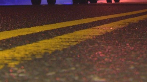 Child Struck and Killed by Hit-and-Run Driver in Philadelphia