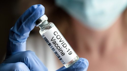 County Data Shows COVID-19 Spike in San Diego County Among Unvaccinated Individuals