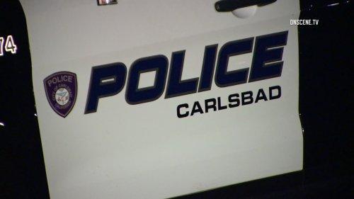 Carlsbad Police Investigating Fatal Shooting at Holiday Park