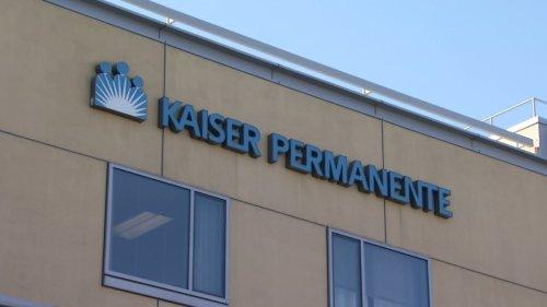 Breakdown: Kaiser Permanente Criticized for Mental Health Care