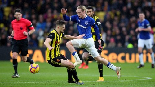 Everton vs Watford: How to watch, live stream link, start time, odds, team news, prediction