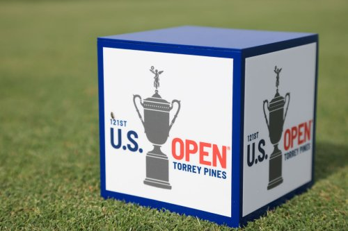 How to watch the 2021 U.S. Open: Live stream online, TV channel, schedule, full coverage, tee times
