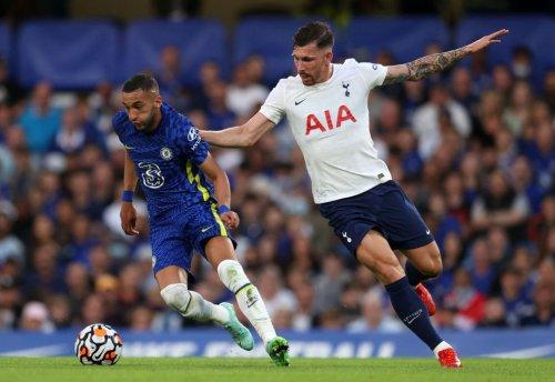 Premier League odds, Prince-Wright's picks
