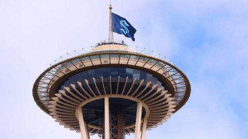 NHL mock expansion draft: Projecting the Seattle Kraken's 30 picks