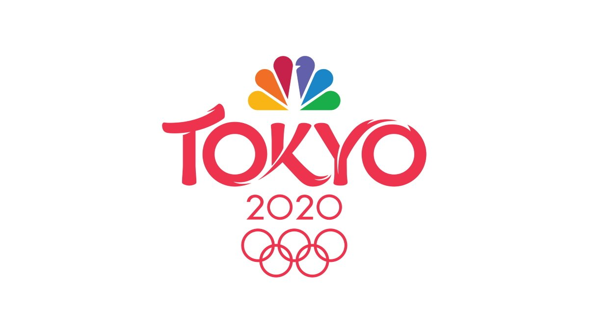 Tokyo Olympics day-by-day schedule highlights