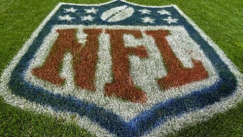 "NFL won't discipline players for ""high-risk COVID conduct"" during offseason"