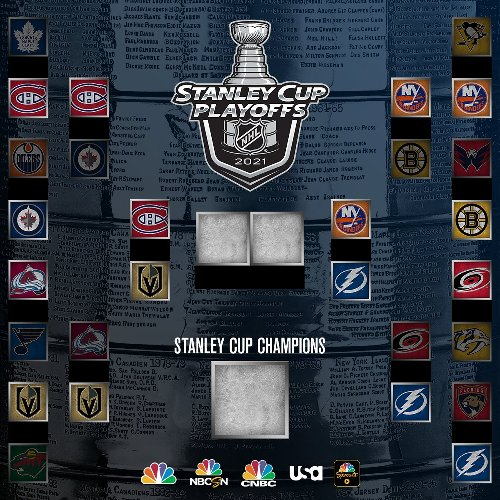 What is the longest overtime game in NHL playoff history?