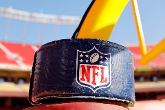 Discover nfl streams