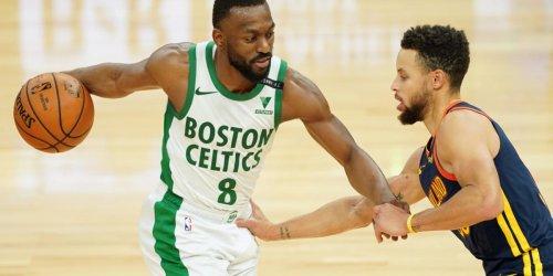 How to watch Celtics battle Stephen Curry, Warriors
