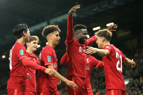 League Cup, live! Scores, how to watch, stream, odds, predictions