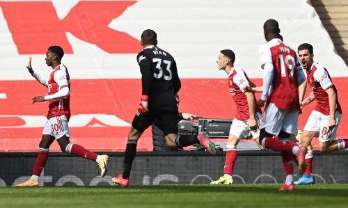 Three things we learned from Arsenal – Fulham