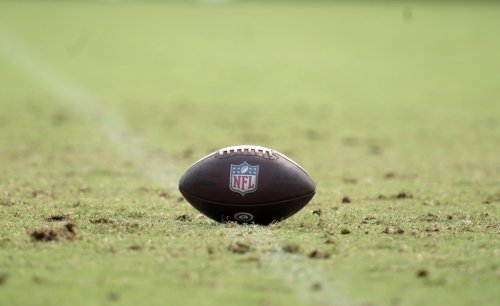 NFL didn't realize Week 14 byes would impact fantasy football playoffs