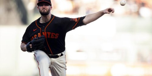 Wood's return in Giants' win good step in right direction