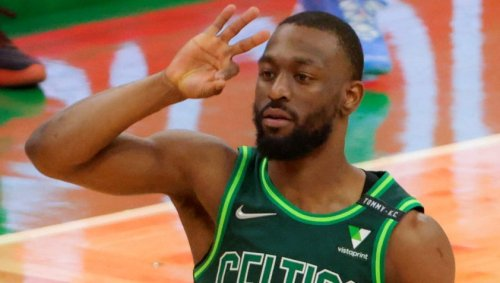 Winners, losers from the Kemba Walker, Al Horford trade