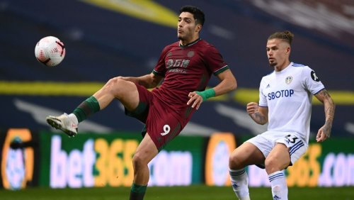 Leeds vs Wolves: How to watch, live stream link, start time, TV channel, odds, prediction