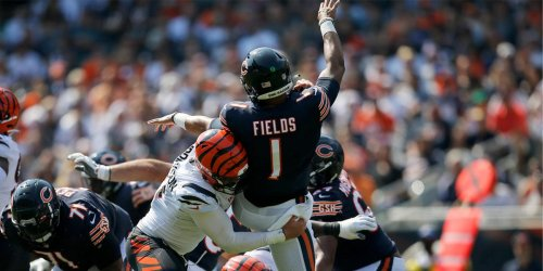 3 keys for Bears to upset Browns and final score prediction