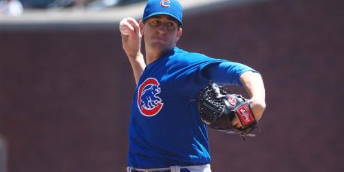 Cubs, MLB in 'sticky' situation come trade deadline