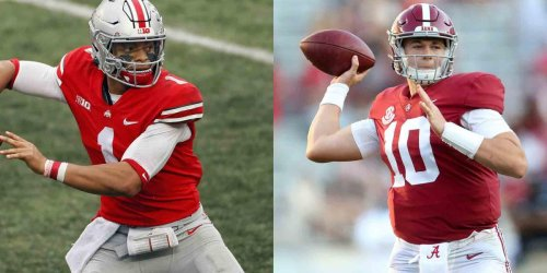 First-round bust? Kiper weighs in on which QBs could struggle