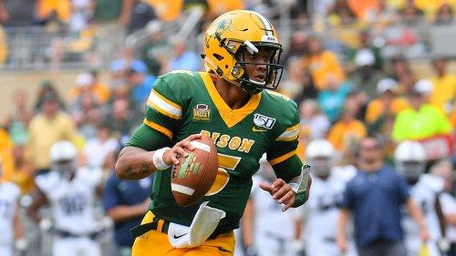 Will Washington Football team find a franchise QB in 2021 NFL Draft?