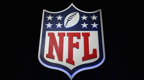 All-22 film disappears from NFL Game Pass; it's unclear when it will return