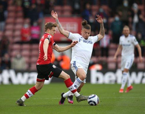 Southampton vs Leeds: How to watch, live stream, TV, team news, odds, prediction