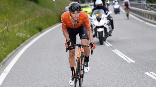Rosskopf, Stephens win U.S. road cycling nationals