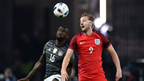 What we learned from the EURO 2020 group stage