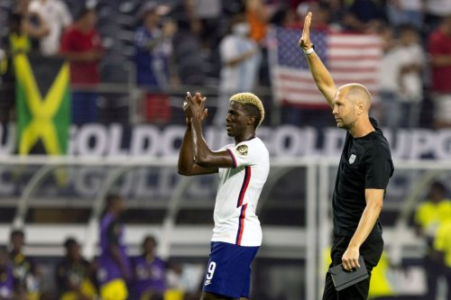 2021 Gold Cup: How to watch, schedule, odds, predictions