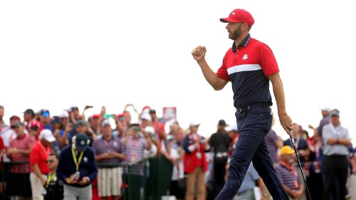 Extended highlights: U.S. wins 2020 Ryder Cup at Whistling Straits