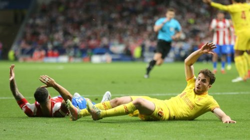 Atletico Madrid vs Liverpool final score: Three things we learned as Salah, VAR star