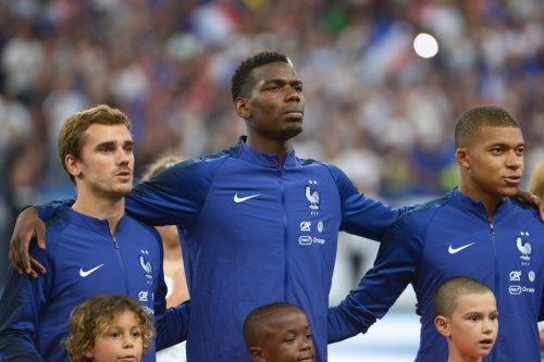 EURO 2020 squads for every team