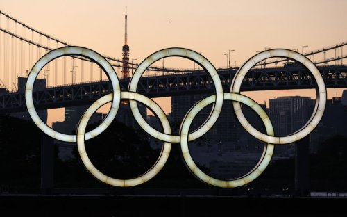 Where to watch Olympics live: Schedule, how to stream online, TV channels, Peacock info for Tokyo Games