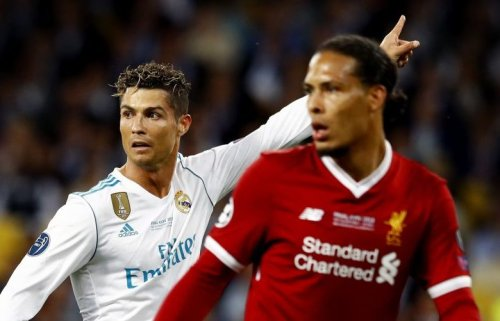 Manchester United vs Liverpool: How to watch, live stream link, start time, TV channel, odds, prediction, projected lineups