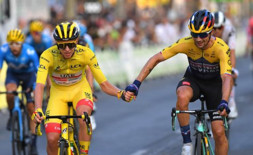2021 Tour de France: Live stream, schedule, dates, route, how to watch, and more