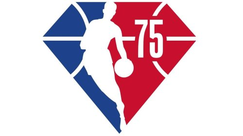 NBA selecting 75 greatest players list for 75th anniversary