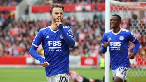 Brentford vs Leicester City final score, 3 things we learned as Tielemans shines (again)