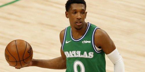 Celtics roster reset amid busy 2021 NBA offseason