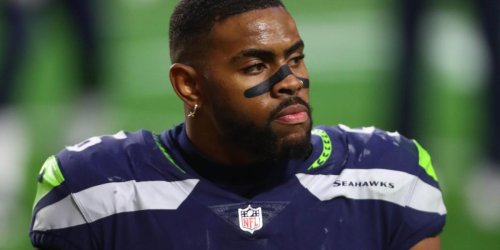 5 'good' Seahawks players who must be 'great' in 2021
