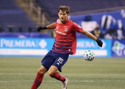 USMNT's Tanner Tessmann signs for Serie A side Venezia