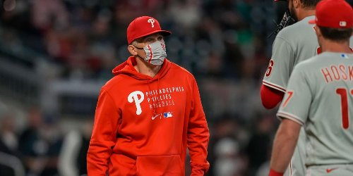 History shows Phillies need to improve on road to snap postseason drought