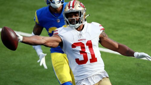 San Francisco 49ers move to Arizona likely needs NFLPA approval