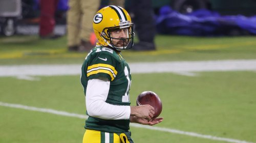 NFL Week 16 Sunday Night Football: Green Bay Packers vs. Tennessee