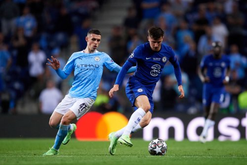 Chelsea vs Manchester City: Lineups, prediction, team news, odds, how to watch