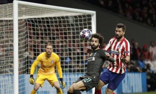 UEFA Champions League: How to watch live, odds, schedule, predictions