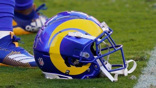 Rams players issue statement regarding offseason workouts